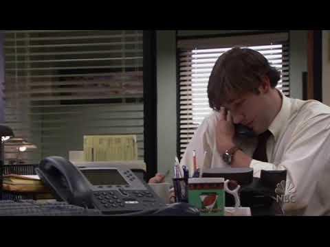 The Office Opening Credits Season 1 V2