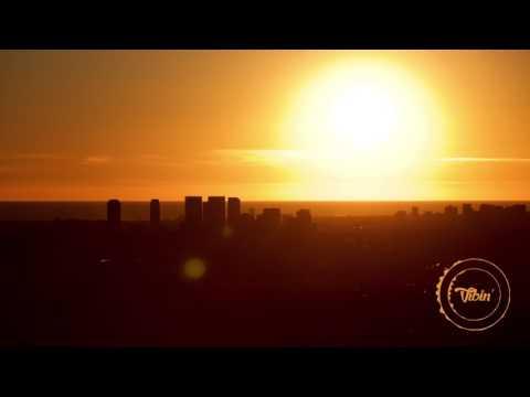 Nuyorican Soul - I am The Black Gold of The Sun (4 Hero Remix)