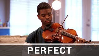 ed-sheeran-perfect-jeremy-green-viola-cover