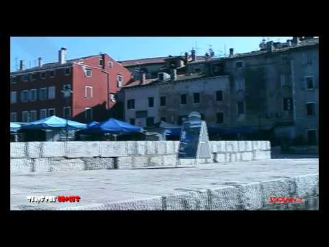 ROVINJ - Trips For Lovers