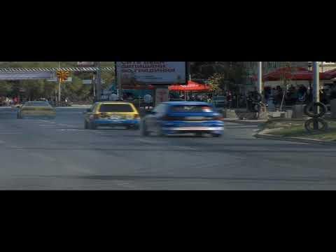 Детали за несреќата на кружната трка во Скопје – тешко повреден организаторот Димушевски