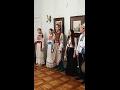 Чырвоная вішня -  Вера Саламонік/ФолкРада