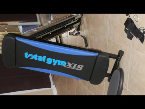 total-gym-xls-review