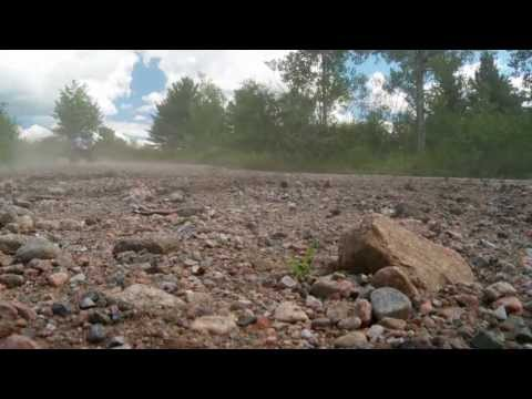 DirtTrax Television 2013 Episode 14 (Full)