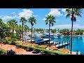 The Atlantis Marina - Atlantis Bahamas