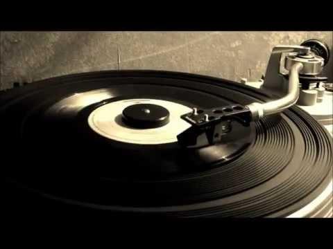 Trouble - Lindsey Buckingham Vinyl