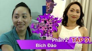 chi dang thi bich dao  ttdd - tap 91  phan 2  03092016