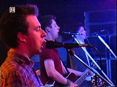 THE POGUES @ Munich, Germany München 1985 Live Full Concert