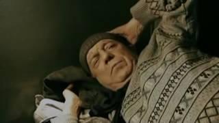 Боец 2  Рождение легенды 5 серия из 14 2008