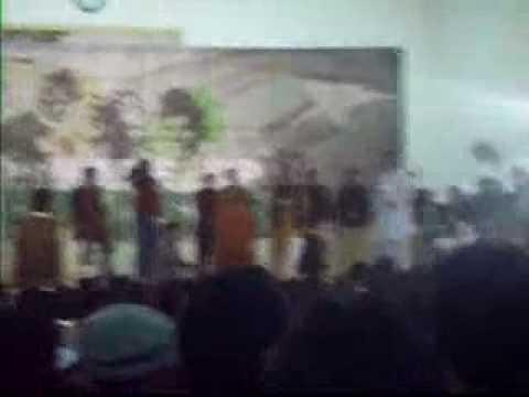 "Zaid hamid bullied+humiliated in Islamia College peshawar""PushtooNz PoWeR"""