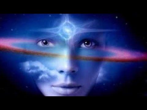 Космические похищения людей для секса с инопланетянами видео