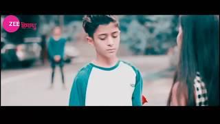 Sanson_Ko Jeene Ka Ishara Mil Gaya Tu Mila To Khuda Ka Sahara Mil Gaya new song 2018