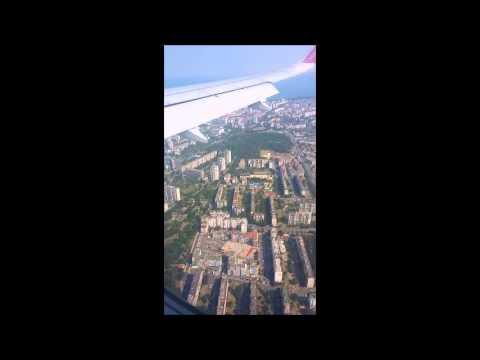 Wizz Air  Bulgaria Burgas Sarafovo