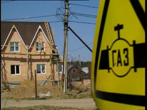 Фильм охранные зоны газопроводов (tvoiformat.ru)