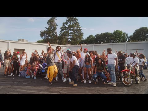 "Download Domani - ""Burnout"" feat. Shad Da God (Official Video)"