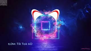Những bài ♫ EDM Tik Tok 8D ♫ Top Nhạc TikTok Trung Quốc Remix 8D Hay Nhất 2020 [Nhớ đeo tai nghe]