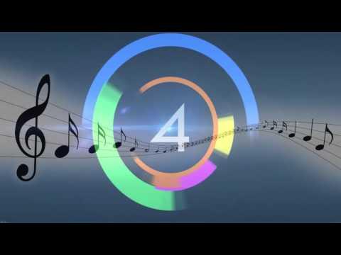 BLIND TEST (Pop, Dancefloor, Electro) 2015-2016 [Vidéo interactive !]