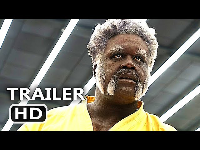 1be06328f54b Kyrie Irving  Uncle Drew  Movie Trailer Stream
