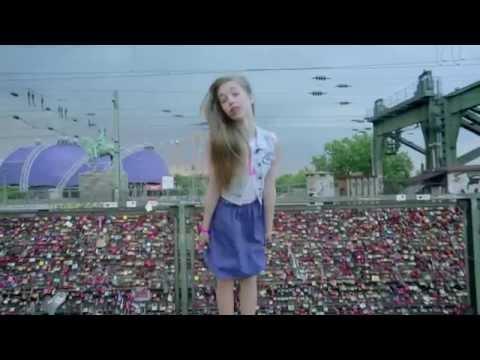 Open Kids — For dessertиз YouTube · Длительность: 3 мин9 с  · Просмотры: более 788.000 · отправлено: 8-7-2014 · кем отправлено: M1television