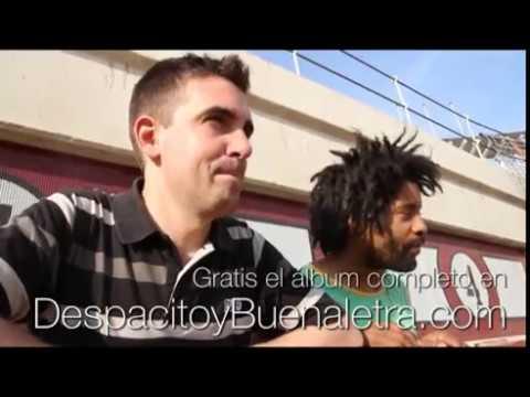 Despacito y Buenaletra - Toro