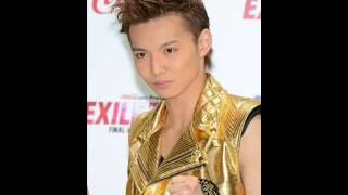 EXILE EX-PRESS(MC.MATSU)にSHOKICHI、佐藤大樹が出演。 リスナーからの...