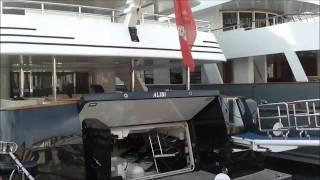Piccole....barche