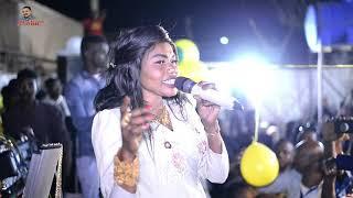 تغريد العشرة+علي تباشي+ملك الوجاهة+طرب سوداني+أغاني سودانية 2021