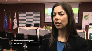EMPREENDICA por Ondina Afonso | Portugal Foods