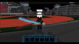 How Kill Eto in Roblox Ro Ghoul With[ Kura QuinQue]