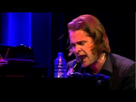 Hans Teeuwen - Spiksplinter - Wereldmuziek