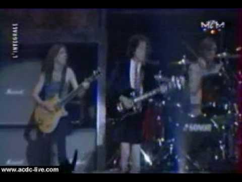 ac/dc---back-in-black---[live-paris-1996]