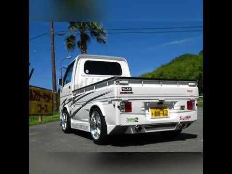 80+ Modifikasi Mobil Ss Mitsubishi Gratis Terbaik