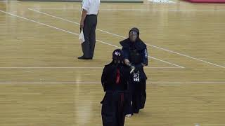 高校剣道 一本集 8 - Highschool Kendo Ippons 8