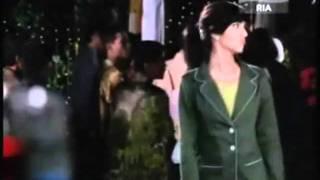 Cinta Kirana- Best Scene.wmv