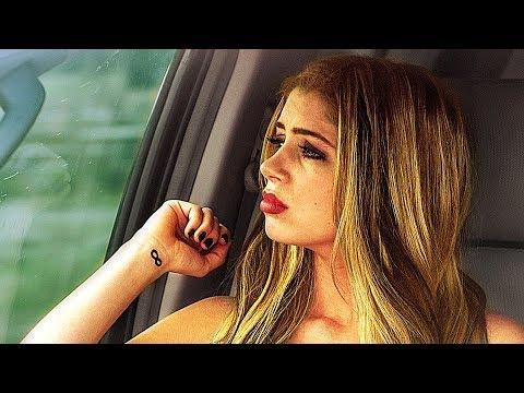 L'Indomptable - Film Complet En Français (Drame Adolescent)