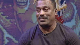 Ivide Ingananu Bhai I Ep 27 with Abu Salim I Mazhavil Manorama