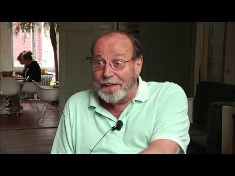 In conversation with Prof. Bernard Lietaer - Full interview
