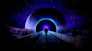 Download Enter The Astral Realm | Theta Lucid Dreaming Sleep Hypnosis | Lucid Dream Deep Sleeping Music