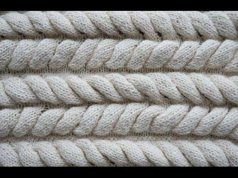 Схемы вязания азиатские третья часть.