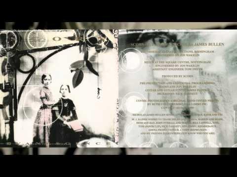 "SCORN ""Evanescence"" [Full Album]"