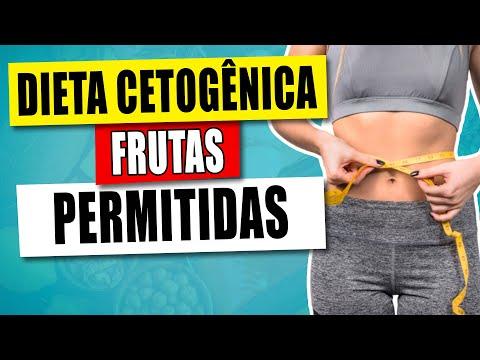 dieta-cetogênica-frutas-permitidas---dieta-cetogênica---é-permitido-frutas