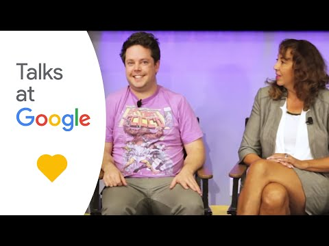 """Batkid Begins"" 