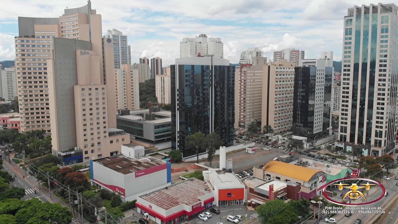 Barueri São Paulo fonte: i.ytimg.com