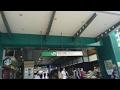 東京都杉並区阿佐ヶ谷駅前 の動画、YouTube動画。
