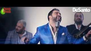 florin salam 99 de probleme mega hit 2014 2015 video oficial