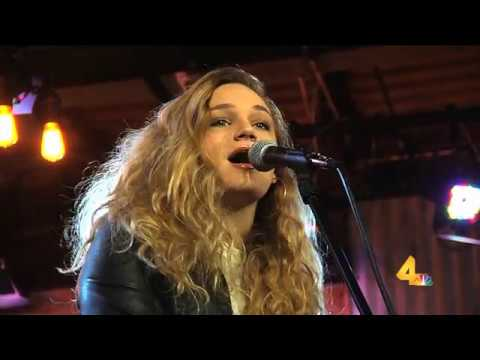 HOLLYN -  CAN'T LIVE WITHOUT