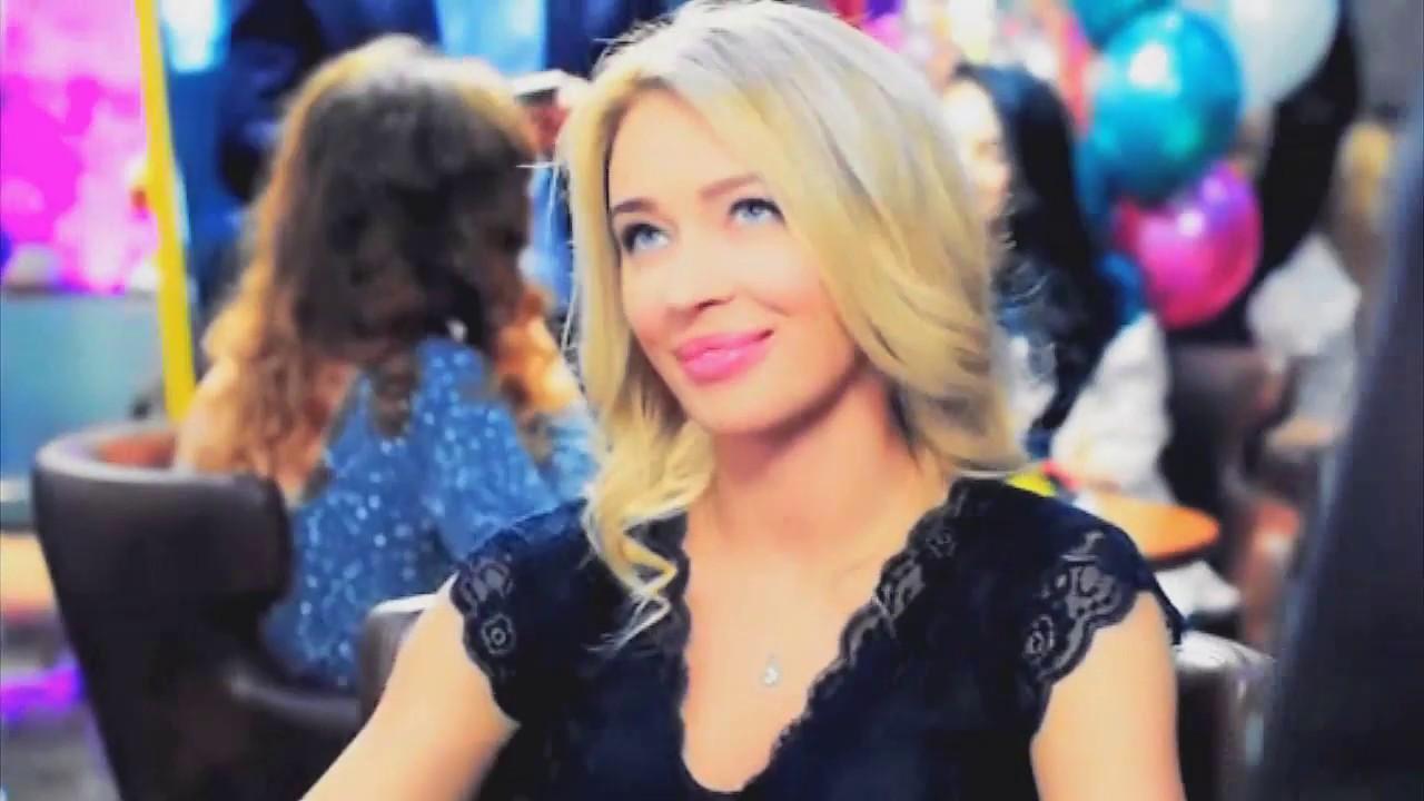 Психологини 2 || Таня и Илья || Прочь из моей головы || Анастасия Панина || Роман Маякин