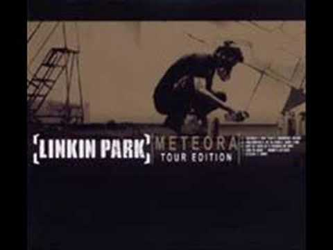 Linkin Park - Hit the floor (Lyrics in Description)