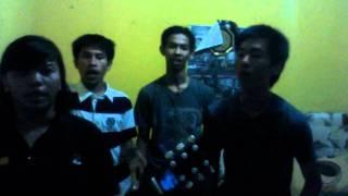 CUMI Band - I Have A Drem.wmv
