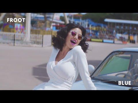 MARINA - Music Video Evolution Mp3